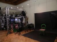 backstage-7