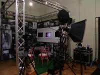 backstage-8