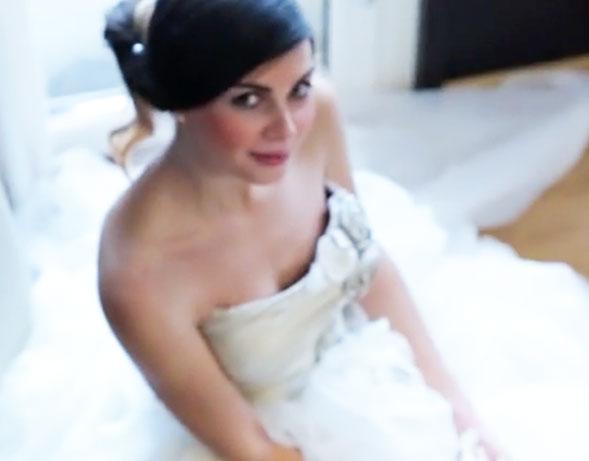wedding-villa-eva