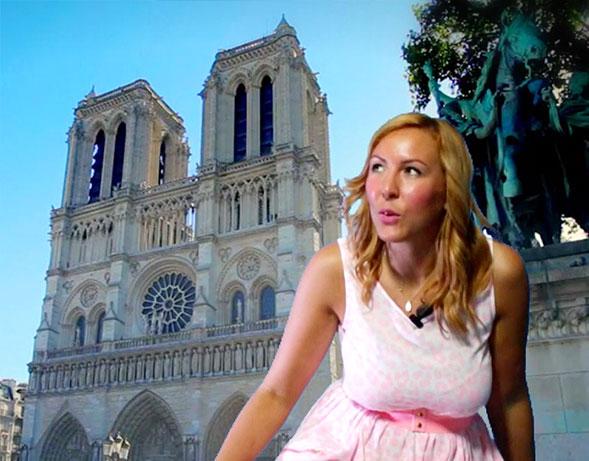 Un-Matrimonio-Parigino