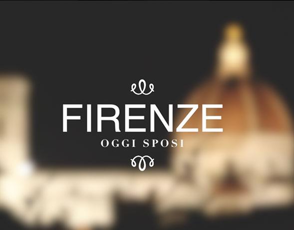 FIRENZE-X-SITO