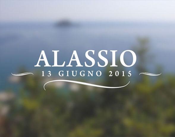 ALASSIO-X-SITO-