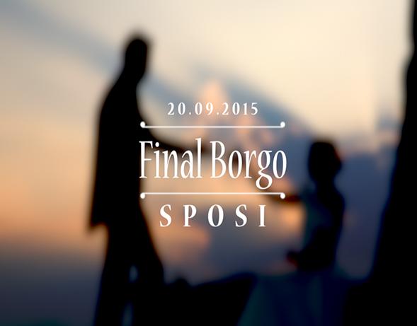 FINAL BORGO 2