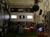 backstage-9
